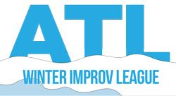 Atlanta Winter Improv League